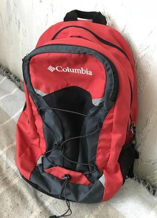 Рюкзак columbia omni-shield