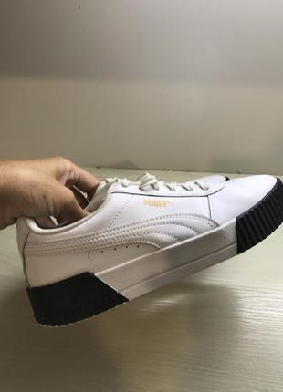 Кроссовки -кеды