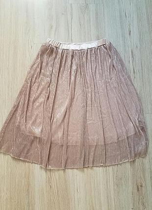 Крутая,стильная юбка