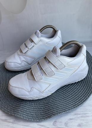 Кроссовки adidas оригинал!