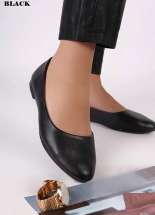 Рр 36-39.красивые стильные базовые чёрные школьные офисные туфли балетки 36 37 38 39 40 41 размер