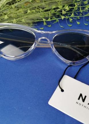Солнцезащитные очки, ☀️защита uv400 ☀️na-kd