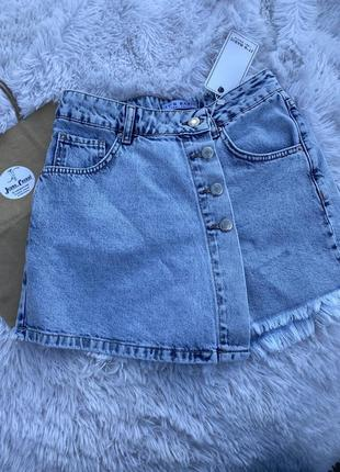 Шорти спідниця,шорти юбка,шорты,шорты юбка,