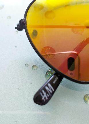 Сонцезахисні окуляри3 фото