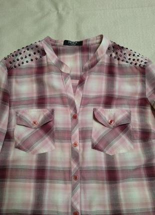 Рубашка moda at george