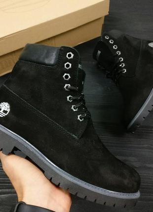 4 цвета!36-41р зимние натуральные,женские ботинки,сапоги,киев