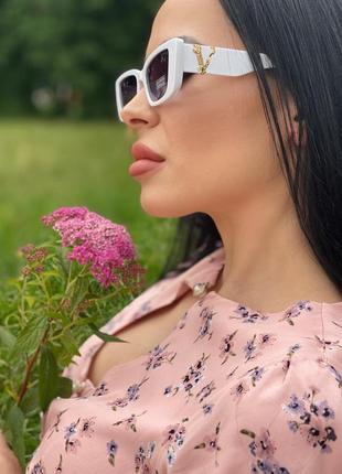 Шикарные очки