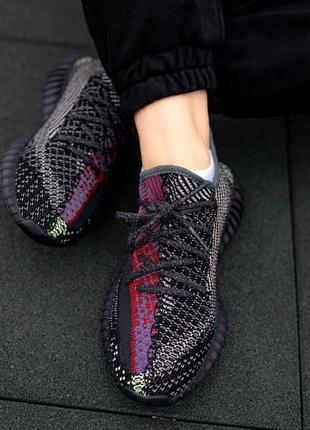 Крутые женские кроссовки топ качество 📝3 фото