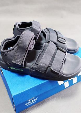 Сандалии adidas adilette sandals