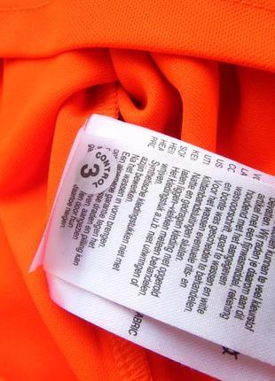 Спортивная футбольная кофта свитшот лонгслив бомбер мастерка на локтях мягкие ставки erima6 фото