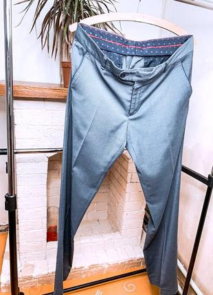 Классические брюки,мужские брюки , брюки