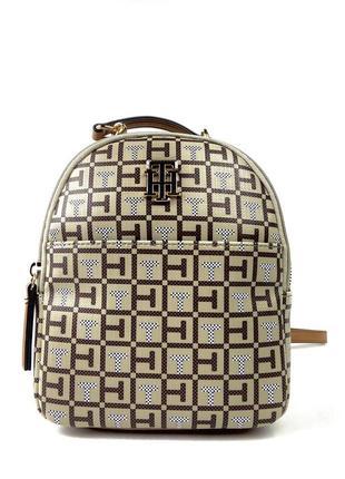 Рюкзак tommy hilfiger (💯оригинал🇺🇸)🤑 1800 грн.🛒
