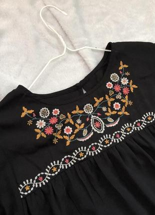 Футболка, блуза