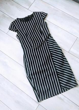 Платье на запах mohito