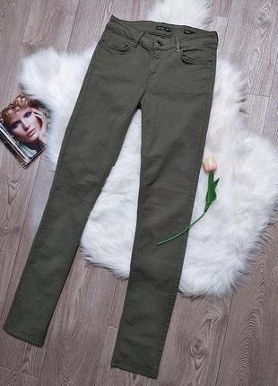 Женские стрейчевые джинсы скинни skinny twiggy jeans amy gee джеггинсы