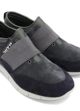 Мужские туфли marc 10219 / размер: 42