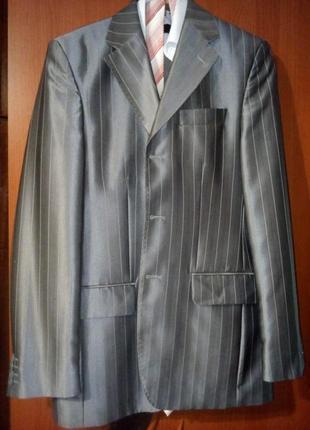Супер костюм  west-fashion