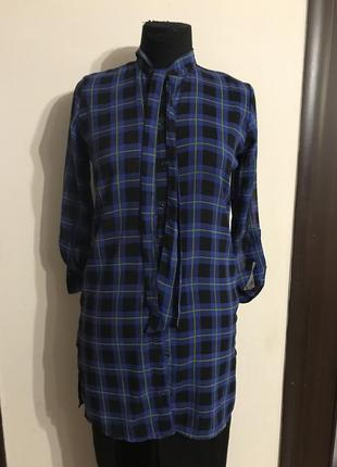Блуза рубашка atmosphere (2)