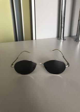 Трендовые очки-капли