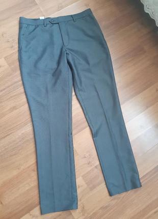 Акція 1+1=3 чоловічі брюки