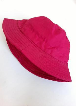 Панама летняя кепка шляпа от солнца америка
