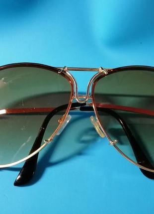 🌟🌟🌟стильные женские очки капли🌟🌟🌟