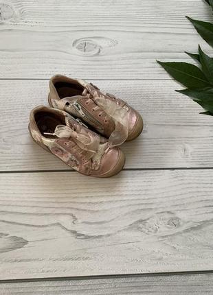 Розовые кеды, кеды на девочку, 28 размер, легкие кеды, кеды на осень