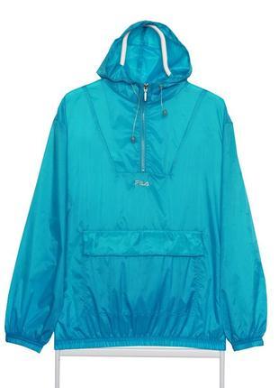 Куртка (анорак) fila
