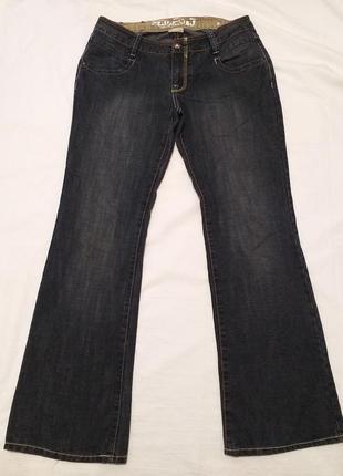 Женские джинсы. (5670)