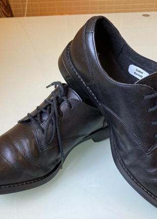 Женские туфли timberland original