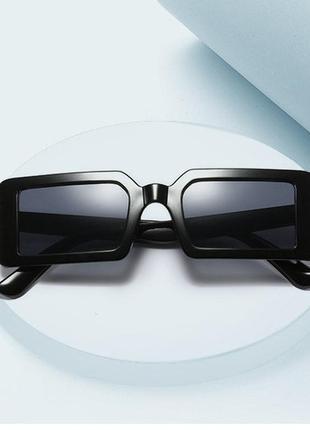 Женские очки 2021