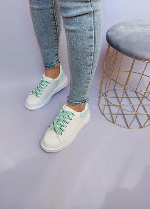 Нереальные кроссовки 😍