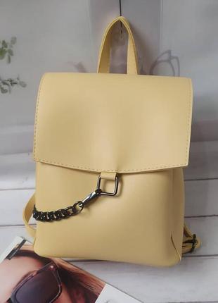 3 цвета стильный рюкзак турция