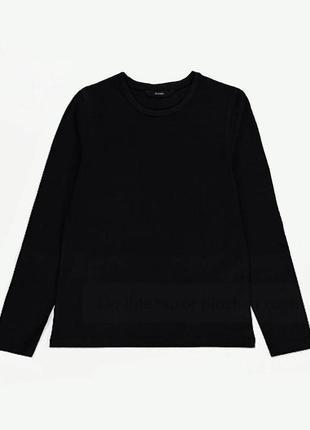 Регланы george, цвет черный, цена за 1 шт 95 грн