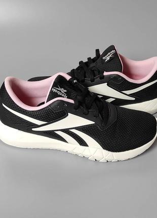 Оригінальні кроссовки reebok g55698