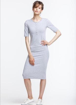 Платье must have новое с биркой размер xxs-xs