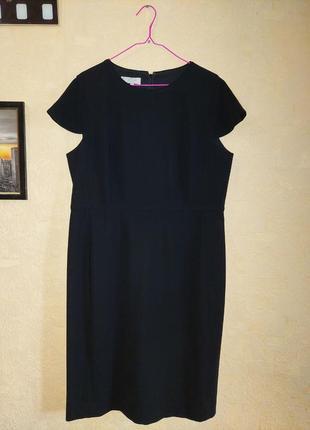 Платье 👗офисного стиля