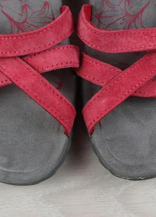 Женские сандали / босоножки karrimor оригинал, размер 393 фото