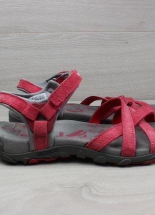 Женские сандали / босоножки karrimor оригинал, размер 391 фото