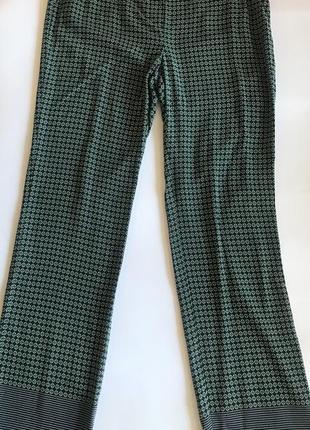 Летние брюки из 100% вискозы французского бренда caroll