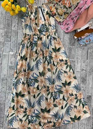 Платье фабричный китай 🇨🇳