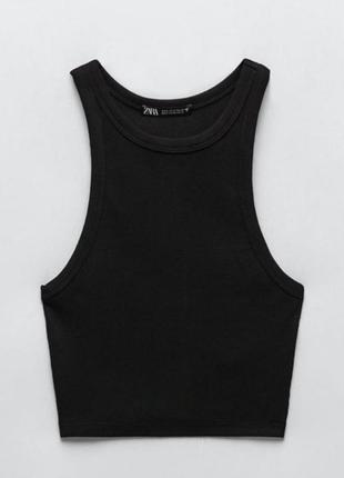 Топ / майка / футболка