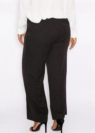 Супер батал! брюки 2 цвета
