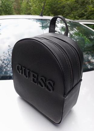 Рюкзак трансформер сумка