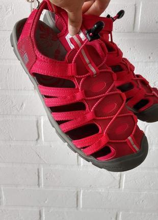 Босоножки karrimor сандали