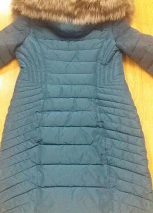 ... Нове жіноче зимове пальто qarlevar xl (48-50) 3500 грн+ шапка в ... 0203654815a2e