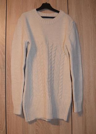 Светр туреччина (свитер, кофта)