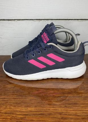 Adidas кроссовки оригинал 31 размер адидас детские