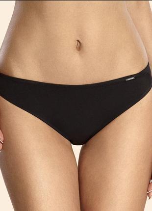 Роскошные бикини бразильяны от бренда ajour