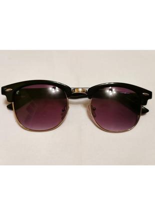Женские / мужские солнцезащитные очки унисекс